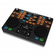 CONTROLADOR DJ BEHRINGER CMD STUDIO 2A
