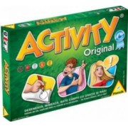 Joc de societate Piatnik Activity Original 2