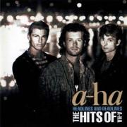A-ha - Headlines and Deadlines (0075992677325) (1 CD)