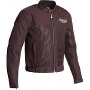 Segura Walt Motorcycle Textile Jacket Brown 3XL
