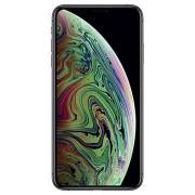 iPhone XS Max - 512GB - Spacegrijs