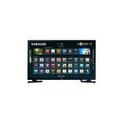 TV LED 32, Samsung, UN32J4300AGXZD, Preto