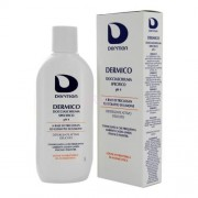 AlfaSigma Dermon Dermico Docciaschiuma Specifico Ph4 250ml
