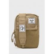 Herschel - Чанта бъбрек