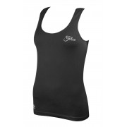 Jacheta Force X70 Windster gri/negru XL
