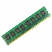 FUJITSU S26361-F3934-L515 Memoria Ram 32Gb Ddr4 2400mHz Data Integrity Check