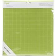 Cricut 2001974 Adhesive Cutting Mat, Standard Grip, 12 x 12-Inch, Pack of 2