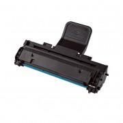 Toner Samsung MLT-D1082S Negru