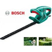 Električne makaze za živu ogradu Bosch AHS 50-16