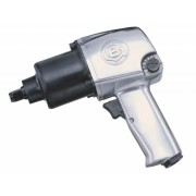 "Genius Pistol pneumatic 1/2"" - 678Nm - 400500"