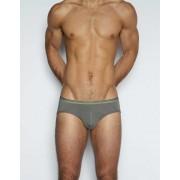 Clearance C-IN2 Grip Lite Profile Brief Underwear Rock Hard 3513