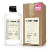Molecula pentru piele tanara si stralucitoare - Fountain