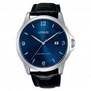 Lorus RS909CX9 Heren horloge