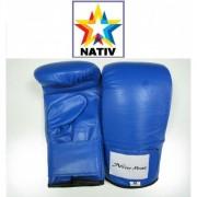 MANUSI PIELE PT. SAC -NATIV SPORT - 71075
