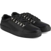 Carlton London -Mr.CL Sneakers(Black)