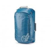 Lowe Alpine Kit bag 60 Duffel Bag