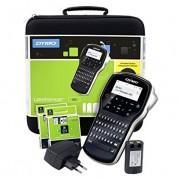 Aparat de etichetat (imprimanta etichete) DYMO LabelManager 280P kit