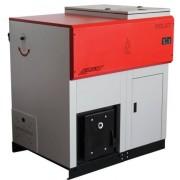Cazan pe peleti LAFAT, SM ECO 50 kW