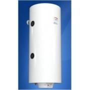 Boiler termoelectric ELDOM TERMO 120 L