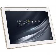 "Tableta Asus ZenPad 10 Z301ML, 10.1"", 16GB Flash, 2GB RAM, Wi-Fi + 4G, Pearl White"