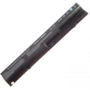 Högkapacitetsbatteri till HP 420 / 625 / 4320s mm.
