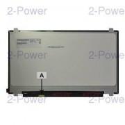 PSA Laptop Skärm 17.3 tum 1600x900 HD+ LED Matte (B173RTN02.1)