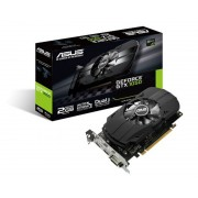 nVidia GeForce GTX 1050 2GB 128bit PH-GTX1050-2G