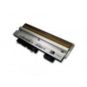 Cap de printare Zebra ZT410 600DPI