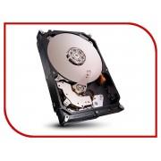 Жесткий диск 1Tb - Toshiba HDWD110UZSVA / HDWD110EZSTA