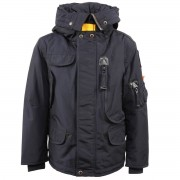Parajumpers Kids Right Hand Base Boy
