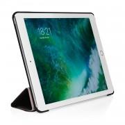 Pipetto Pouzdro / kryt pro iPad 2018 / iPad 2017 / iPad Air 1 - Pipetto, Origami Black