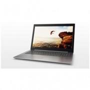 Lenovo laptop IdeaPad 320-15AST-GRIJS