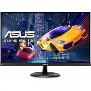 Monitor Asus VP249QGR 90LM03L0-B03170
