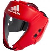 Kaciga za boks Adidas AIBA
