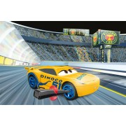 REVELL JUNIOR - CARS 3 - CRUZ RAMIREZ - RV0862 - REVELL