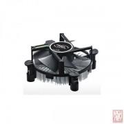 DeepCool CK-11509, 92mm, 2200rpm, 26.8dB, Socket LGA1150/LGA1151/LGA1155/LGA1156/LGA775