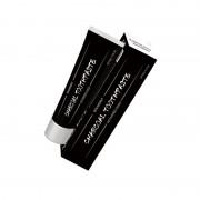 Tandblekning Spearmint Charcoal Toothpaste 80 g Tandblekning