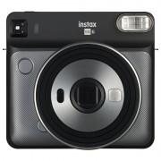 Fujifilm Instax Square SQ6 Câmara Digital com Impressão Instantânea Cinzenta
