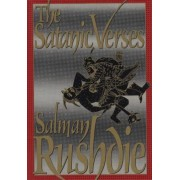 The Satanic Verses, Hardcover