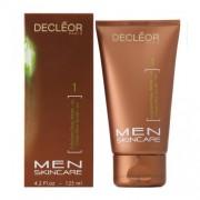 Decleor Men Skincare Skin Scrub Gel 125 ml