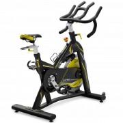 Horizon Fitness Horizon Indoor Bike GR6