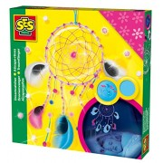SES Creative Dreamcatcher Arts and Crafts