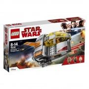 LEGO Star Wars, Transport Pod al Rezistentei 75176