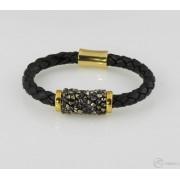 CNG karkötő 317 fekete