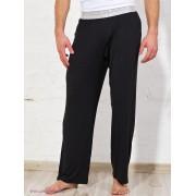BlackSpade Свободные мужские брюки темно-синего цвета Blackspade SILVER b9304 Navy