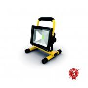 APLED - Proiector LED AKU LED/50W/230V IP65 6000K