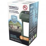 Lampa Anti-Tantari ThermaCELL Lantern MR-9L