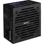 Sursa PC Aerocool VX PLUS (AEROPGSVX-750PLUS-80) , 750W , ATX , PFC Activ