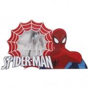 Rama foto Spiderman 25x22 cm