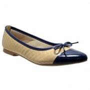 Sapatilha DR Shoes Casual Feminino - Feminino